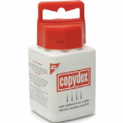 Copydex Bottle Adhesive - 125 ml